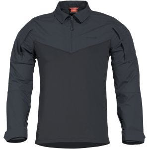 Pentagon Chemise Ranger Tac-Fresh Midnight Blue