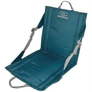 Highlander Tapis/chaise pliable