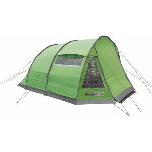 Highlander Tente 4 places Sycamore Meadow/Spring Green