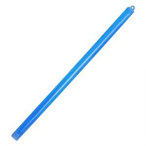 Illumiglow Bâton lumineux 38 cm bleu