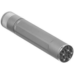Inova Lampe de poche UV X5 Titanium