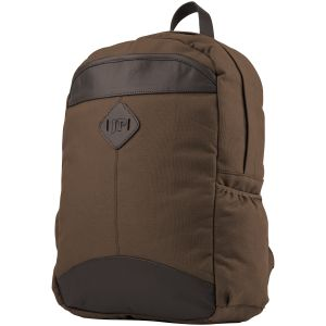 Jack Pyke Canvas Field Pack Brown