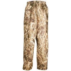 Jack Pyke Pantalon de chasse Wildlands