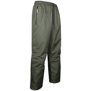 Jack Pyke Pantalon technique Featherlite Hunters Green