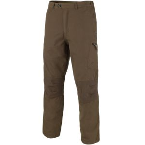 Jack Pyke Pantalon Weardale marron