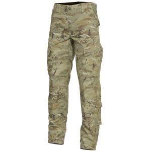 Pentagon Pantalon de combat ACU PentaCamo