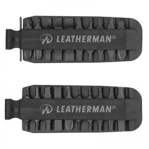 Leatherman Kit pour embouts