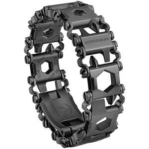 Leatherman Bracelet Tread LT noir