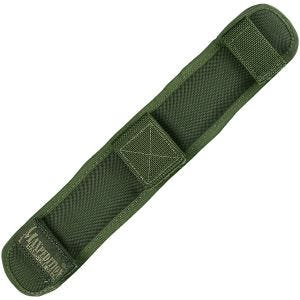 "Maxpedition Épaulette 1.5"" OD Green"