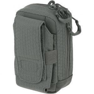 Maxpedition Pochette utilitaire pour téléphone grise