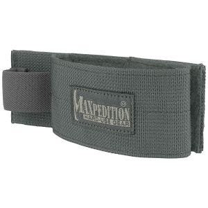 Maxpedition Holster universel Sneak Foliage Green