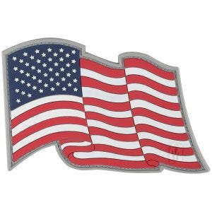 Maxpedition Star-Spangled Banner (couleur)