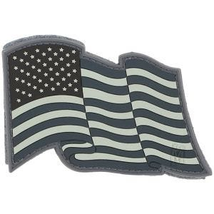 Maxpedition Star-Spangled Banner (SWAT)