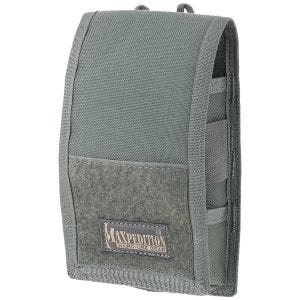 Maxpedition Pochette TC-11 Foliage Green