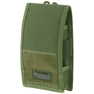 Maxpedition Pochette TC-11 OD Green