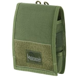Maxpedition Pochette TC-12 OD Green