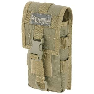 Maxpedition Pochette TC-2 kaki