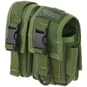 Maxpedition Pochette TC-7 OD Green