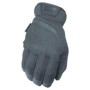 Mechanix Wear Gants FastFit Wolf Grey