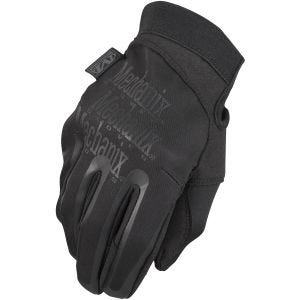 Mechanix Wear Gants T/S Element Covert