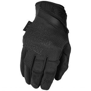 Mechanix Wear Gants Specialty High Dexterity 0,5 mm Covert