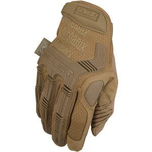 Mechanix Wear Gants M-Pact Coyote