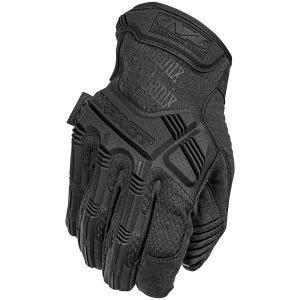 Mechanix Wear Gants M-Pact Covert