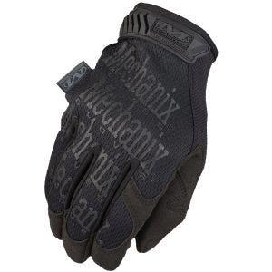 Mechanix Wear Gants The Original Covert