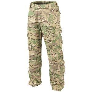MFH ACU Pantalon de combat en Ripstop Operation
