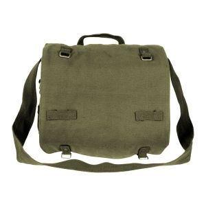 MFH Grand sac Combat BW OD Green