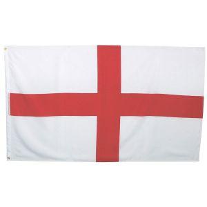 MFH Drapeau de l'Angleterre 90 x 150 cm