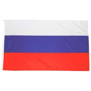 MFH Drapeau de la Russie 90 x 150 cm