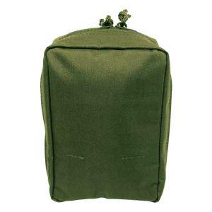 MFH Trousse de premiers secours médicaux Medical MOLLE vert olive