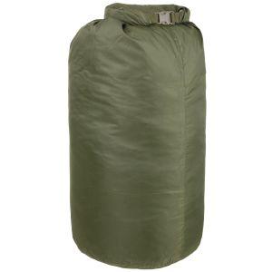 MFH Grand sac fourre-tout imperméable OD Green
