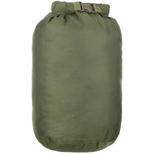 MFH Petit sac fourre-tout imperméable OD Green