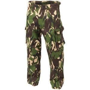Mil-Com Pantalon de combat Soldier 95 DPM