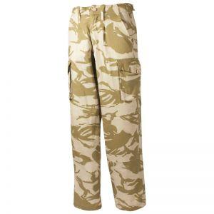 Mil-Com Pantalon de combat Soldier 95 DPM Desert