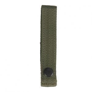 Mil-Tec Sangle modulable 100 mm vert olive