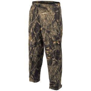 Mil-Tec Pantalon de chasse Wild Trees HD