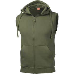 Pentagon Gilet sans manches Thespis Olive Green