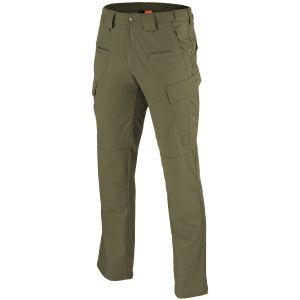 Pentagon Pantalon Aris Tac Ranger Green