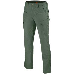 Pentagon Pantalon Aris Tac Camo Green
