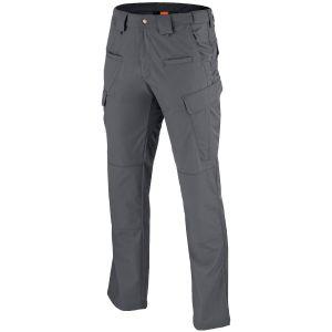 Pentagon Pantalon Aris Tac Wolf Grey