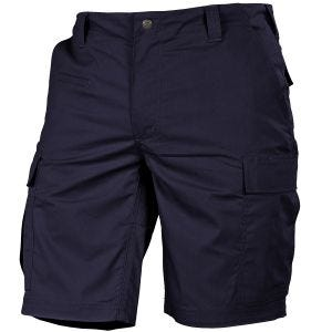 Pentagon Short BDU 2.0 Navy Blue