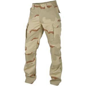 Pentagon Pantalon BDU 2.0 Desert Camo