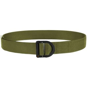"Pentagon Ceinture tactique Plus 1,75"" Olive Green"