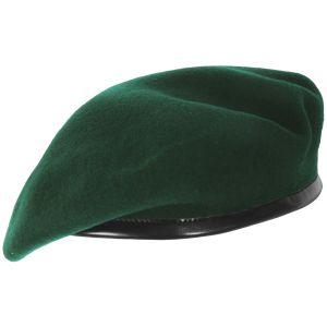 Pentagon Béret vert olive