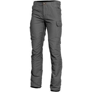 Pentagon Gomati Pantalon Cinder Grey