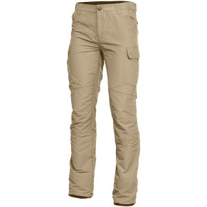 Pentagon Gomati Pantalon Kaki