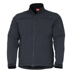 Pentagon Veste Softshell Kryvo Undercover Midnight Blue